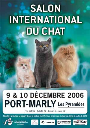 Port marly 2006 - Les pyramides 16 avenue de saint germain 78560 port marly ...